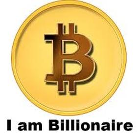 Become A Billionaire - Bucket List Ideas