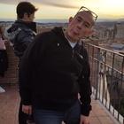 Sie Chin's avatar image