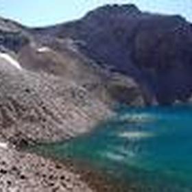 Hike Deadman Lake, California - Bucket List Ideas
