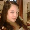 LadyDaniela