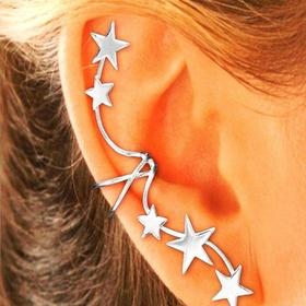 Get another piercing! - Bucket List Ideas