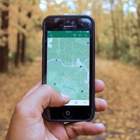 Go geocaching! - Bucket List Ideas
