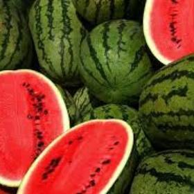 Smash A Watermelon With A Bat - Bucket List Ideas