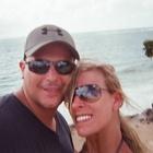 Shawn Guthreau's avatar image