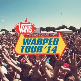Go to Warped Tour - Bucket List Ideas