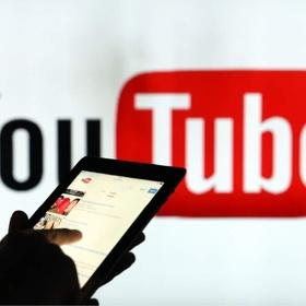 Build a YouTube channel - Bucket List Ideas