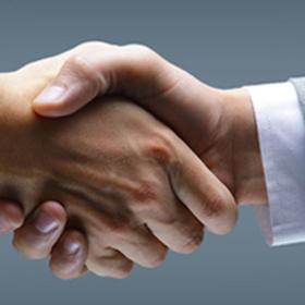 Build a Franchising Company - Bucket List Ideas