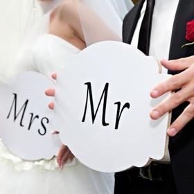 Get married!!!!! - Bucket List Ideas