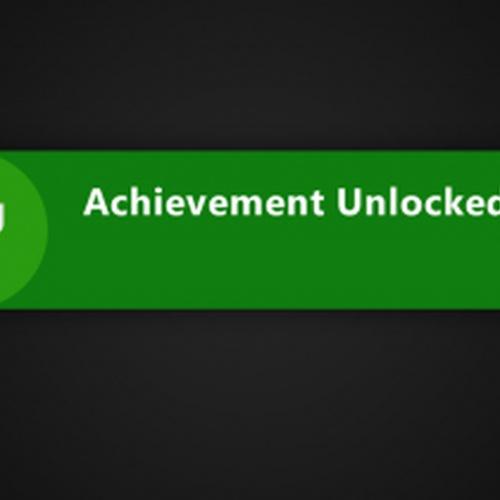 Reach a GamerScore of 20,000 on Xbox - Bucket List Ideas