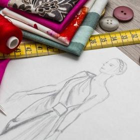 Starting a clothing line - Bucket List Ideas