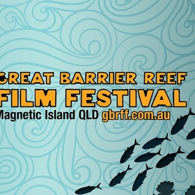 Go to the Great Barrier Reef Filmfestival - Bucket List Ideas