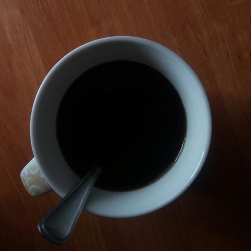 Taste coffee - Bucket List Ideas