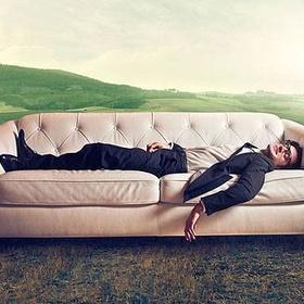 Host Someone on Couchsurfing.org - Bucket List Ideas