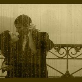 Dance tango in the rain - Bucket List Ideas