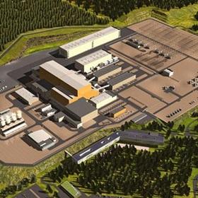 Visit The International Thermoneuclear Experimental Reactor (ITER) - Bucket List Ideas