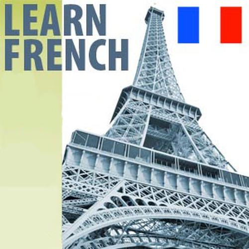 Learn to speak French! - Bucket List Ideas