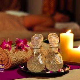 Full Body Massage Parlour near Malviya Nagar Metro Station Delhi - Bucket List Ideas