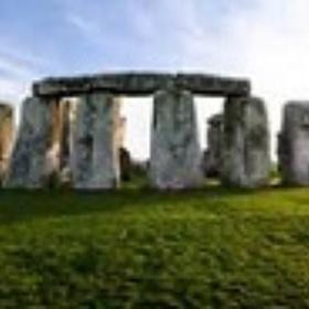 Visit Stonehenge, England - Bucket List Ideas