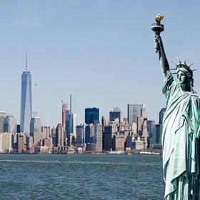 TRAVEL TO NYC - Bucket List Ideas