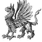 griffioen's avatar image