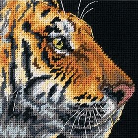 Craft: Try Embroidery/ Needlepoint/ Cross Stitch - Bucket List Ideas