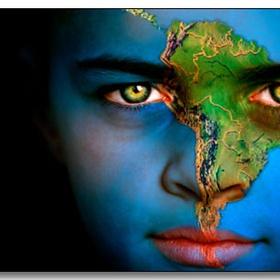 Go to South America - Bucket List Ideas