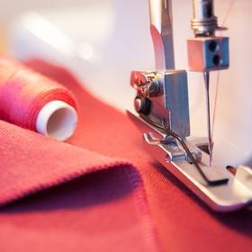 Learn sewing - Bucket List Ideas