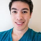 Naryan Wong's avatar image