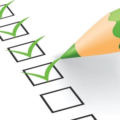 Complete 10 items on my Bucketlist - Bucket List Ideas
