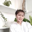 Darleen Nguyen's avatar image