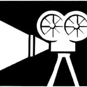 Make short movies - Bucket List Ideas