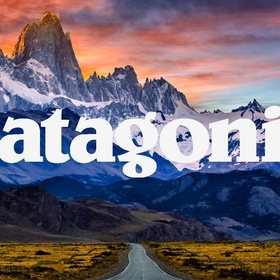 Go to Patagonia | South-America - Bucket List Ideas