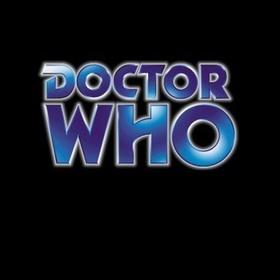 Bekijk de originele Doctor Who - Bucket List Ideas