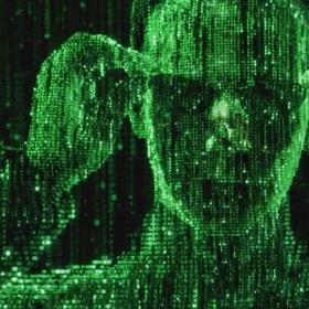 Watch The Matrix Trilogy In One Day! - Bucket List Ideas