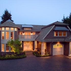 Buy my own house - Bucket List Ideas