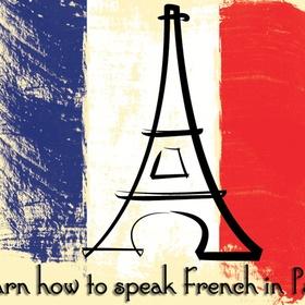 Learning French - Bucket List Ideas