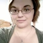 Katrina Paluso's avatar image