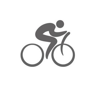 Take part in a triathlon - Bucket List Ideas