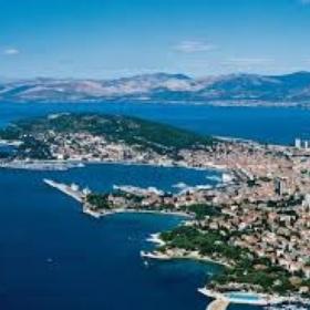 Travel through croatia - Bucket List Ideas