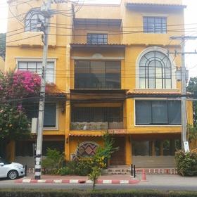 Buy a condo in Chiang Mai - Bucket List Ideas