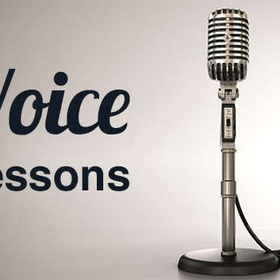 Take singing lessons - Bucket List Ideas