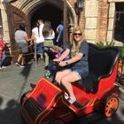 Lisa Shanahan's avatar image