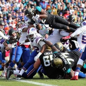 Jaguars vs Steelers Live Stream - Bucket List Ideas