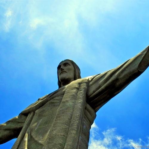 Visit Rio De Janeiro - Bucket List Ideas