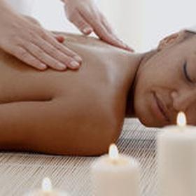 Take a massage class - Bucket List Ideas