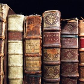 Publish a Book - Bucket List Ideas