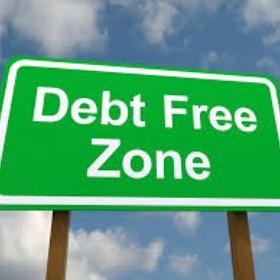 Pay off student loans - Bucket List Ideas