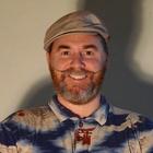 Simon Henderson's avatar image
