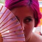 suli.sari's avatar image