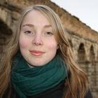 TravelMaria's avatar image
